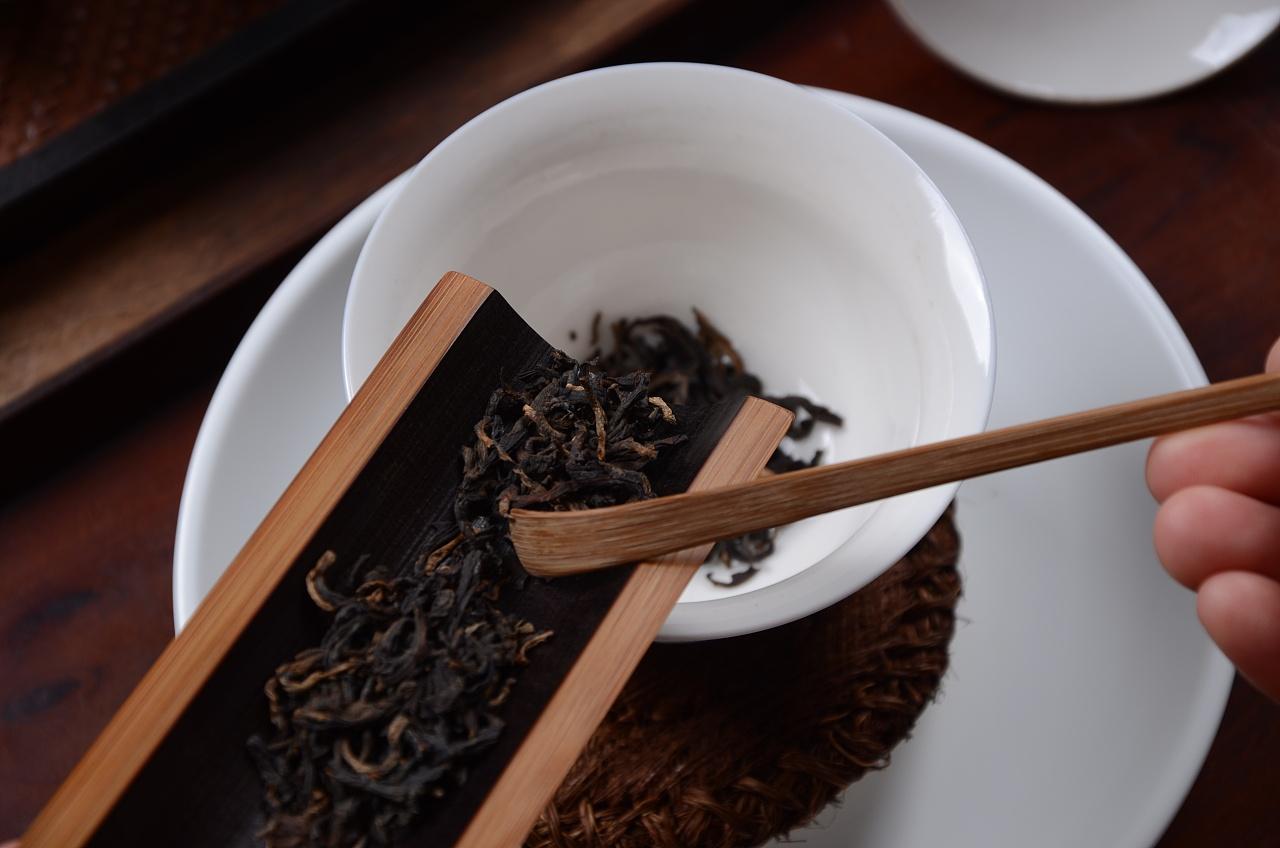 茶不是药,但喝茶是生活好习惯